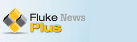 Fluke News Plus